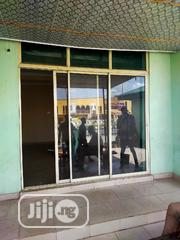 Shop For Rent | Commercial Property For Rent for sale in Ogun State, Abeokuta South