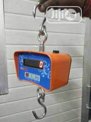 1000kg Hanging Scale | Store Equipment for sale in Lagos State, Ojota