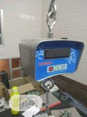500kg Hanging Scale | Store Equipment for sale in Lagos State, Mushin