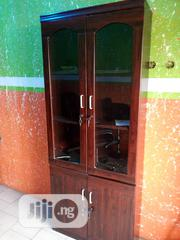 Office Bookshelve | Furniture for sale in Lagos State, Ikeja