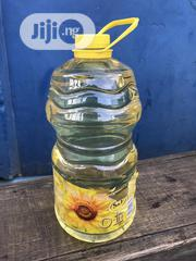 Sun & Flower Oil (S&F Product) Produce In Nederland | Meals & Drinks for sale in Lagos State, Agege