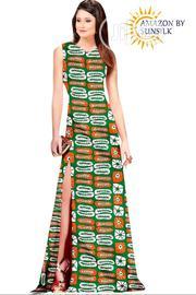 Weather Friend Silk   Clothing for sale in Ogun State, Obafemi-Owode
