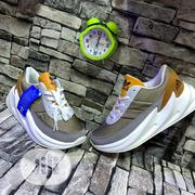 Brand New Sneakers (Adidas, Gucci, Etc) | Shoes for sale in Lagos State, Ikeja