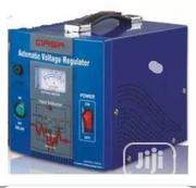 Stablizer Regulator | Electrical Equipment for sale in Oyo State, Ibadan