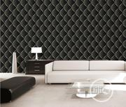 Wallpapers | Home Accessories for sale in Lagos State, Lagos Island