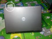 Laptop Dell 2GB Intel Core 2 Duo HDD 160GB | Laptops & Computers for sale in Lagos State, Lagos Island