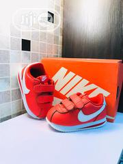 Nike Sneakers | Children's Shoes for sale in Lagos State, Ikeja
