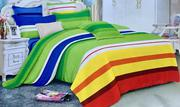 Bedsheets And Duvets | Home Accessories for sale in Lagos State, Alimosho
