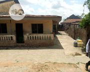 3 Bedroom Bungalow for Sale   Houses & Apartments For Sale for sale in Imo State, Owerri