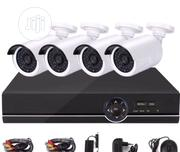 Monitor Your Business, House...Live With CCTV Camera   Security & Surveillance for sale in Rivers State, Port-Harcourt