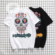 Quality T Shirts | Clothing for sale in Lagos State, Ojodu