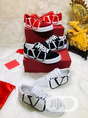 Valentino Garavani | Shoes for sale in Lagos State, Ikeja