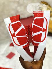 Valentino Garavani Sneakers | Shoes for sale in Lagos State, Ikeja