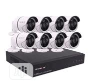 Manage Your Business With CCTV Camera   Security & Surveillance for sale in Rivers State, Port-Harcourt