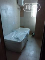 2 Bedroom Flat At Osborne Phase1 Ikoyi To Let   Houses & Apartments For Rent for sale in Lagos State, Ikoyi