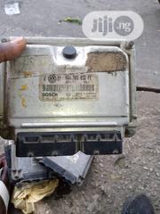 Brain Box For PORSCHE Volkswagen Audi | Vehicle Parts & Accessories for sale in Lagos State, Mushin