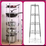 Portable Pot Stand   Kitchen & Dining for sale in Lagos State, Surulere