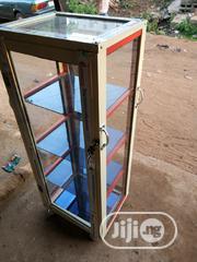 Showcase , Almaco Windows And Doors | Store Equipment for sale in Enugu State, Udi