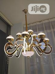 Led Chandelier | Home Accessories for sale in Lagos State, Lagos Island