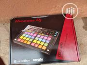 Pioneer P2 | Audio & Music Equipment for sale in Lagos State, Lekki Phase 1