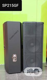4acoutic Pro Audio   Audio & Music Equipment for sale in Lagos State, Amuwo-Odofin