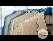 Thinkbiz Laundry/Drycleaning Services | Cleaning Services for sale in Ogun State, Obafemi-Owode