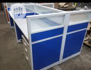 Workstatoin | Furniture for sale in Lagos State, Ikeja
