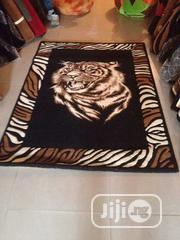 Good Quality Center Rug 5x7   Home Accessories for sale in Lagos State, Ojo