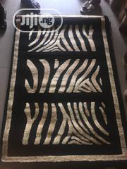 Good Quality Center Rug 4x6 | Home Accessories for sale in Lagos State, Ojo