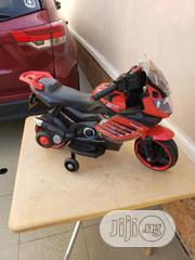 Pmkd Powerbike   Toys for sale in Lagos State, Lagos Island