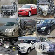 Toyota Engines | Vehicle Parts & Accessories for sale in Abuja (FCT) State, Zuba