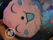 Emoji Pillows | Toys for sale in Oyo State, Ibadan