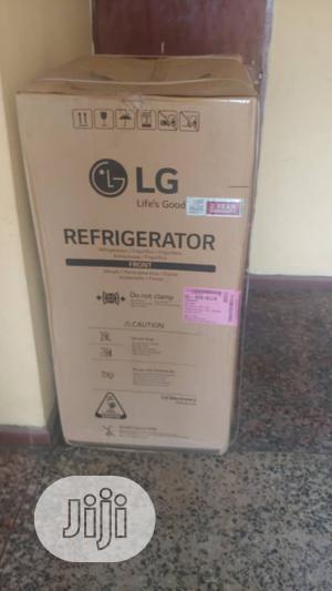Refrigerator | Kitchen Appliances for sale in Lagos State, Ikeja