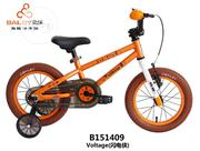 Bailey Bicycle Size (14) | Sports Equipment for sale in Lagos State, Lagos Island