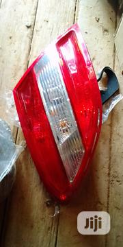 Rear Light C300 | Automotive Services for sale in Abuja (FCT) State, Katampe