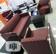 Sofa Office/Home Chair | Furniture for sale in Lagos State, Ikeja