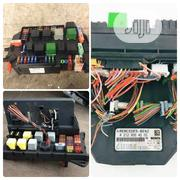 Mercedes Benz Fuse Box/ Front Sam | Vehicle Parts & Accessories for sale in Lagos State, Surulere