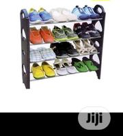 High Quality Shoe Rack | Home Accessories for sale in Lagos State, Surulere