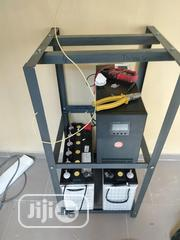 3.5kva Power Inverter Installation   Electrical Equipment for sale in Lagos State, Ikeja