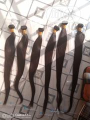 Vietnam Bone Straight Available &Very Affordable   Hair Beauty for sale in Edo State, Benin City