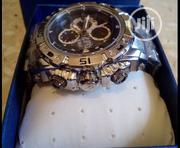 Festina Swiss Made Watches | Watches for sale in Rivers State, Port-Harcourt