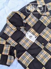 Burberry And Black | Clothing for sale in Rivers State, Port-Harcourt