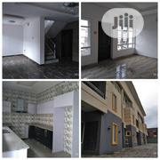 Well Finished 4 Bedroom Terrace Duplex   Houses & Apartments For Sale for sale in Lagos State, Ikeja