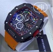 Richard Mille McLaren RM50-03/01   Watches for sale in Lagos State, Lagos Island