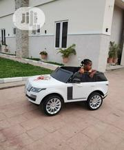 Range Rover Sport   Toys for sale in Lagos State, Lagos Island