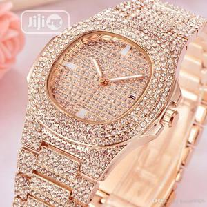 Ice Unisex Wristwatches   Watches for sale in Lagos State, Yaba