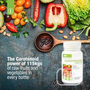 Carotenoid Complex | Vitamins & Supplements for sale in Abuja (FCT) State, Wuye