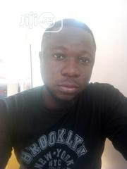 Virtual Graphic Designer   Computing & IT CVs for sale in Lagos State, Ajah