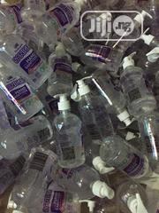 Hand Sanitizer | Skin Care for sale in Lagos State, Mushin
