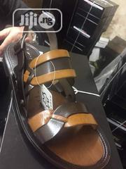 Quality Mens Italians Sandals   Shoes for sale in Lagos State, Lagos Island